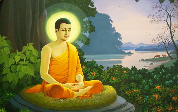 13-postura-meditacao-do-buda-blog-sobre-budismo