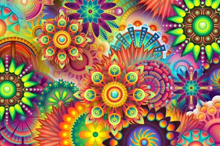 colorful-abstract-background-1084082