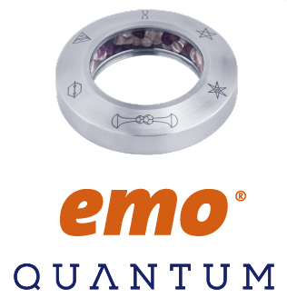 emo-quantum